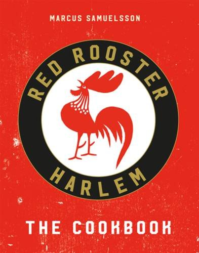 the-red-rooster-cookbook