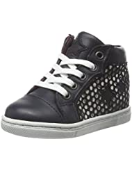 Mod8 TOXIC, Sneakers basses fille