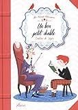 Telecharger Livres Un bon petit diable (PDF,EPUB,MOBI) gratuits en Francaise
