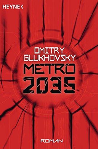 metro-2035-roman-metro-romane-band-3