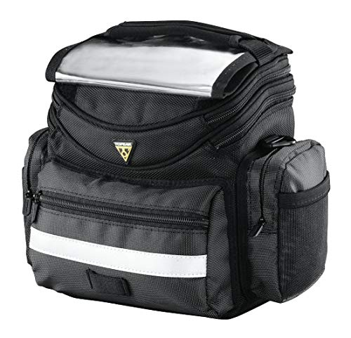 Bolsa Manillar Tourguide Handlebar Bag
