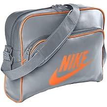 Nike Heritage Track Grey ba4271 098 98f954e2670