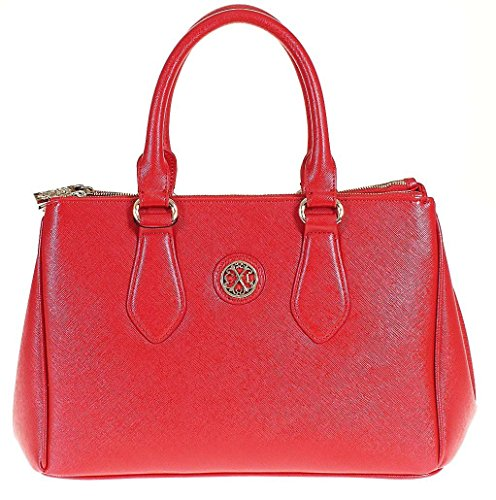 Sac Christian Lacroix Eternity 2 Rouge