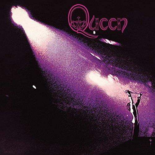 Queen: Queen (Audio CD)
