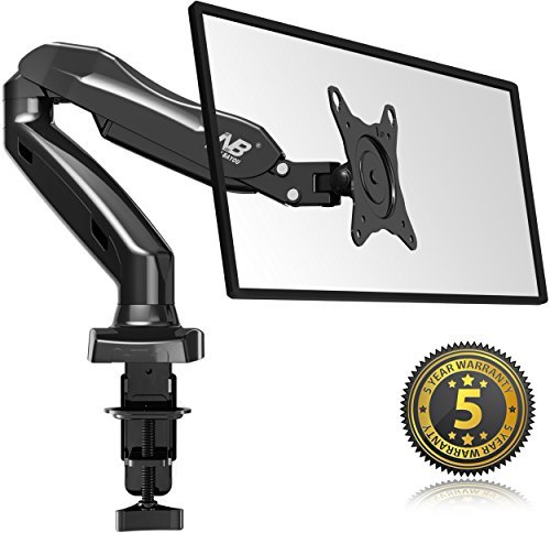 nb-f80-soporte-para-monitor-de-pc-tft-lcd-led-43-58-cm-ajuste-en-varios-ejes-pivote-gato-de-gas