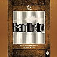 Bartleby (Original Soundtrack Recording)