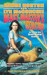 Beast Master's Circus (Norton, Andre)