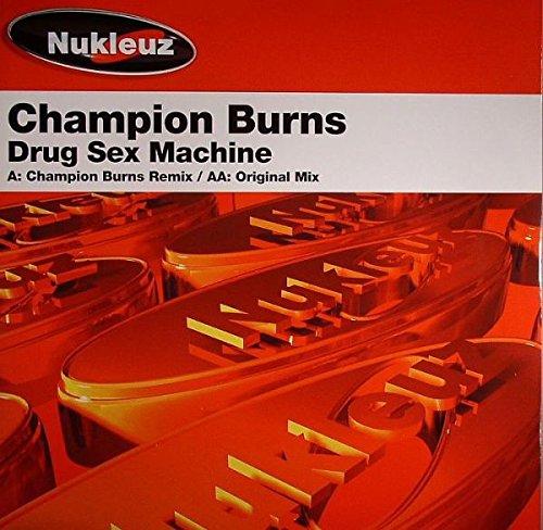 drug-sex-machine