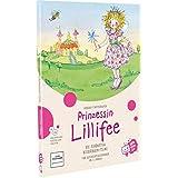 Prinzessin Lillifee: Die schönsten Bilderbuch-Filme