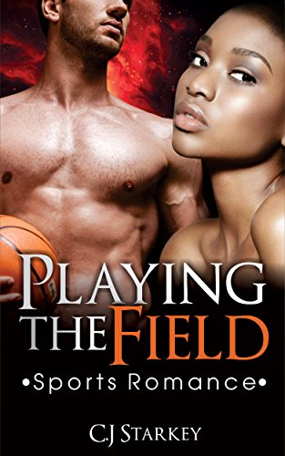 Romance: Playing The Field (Interracial Sports Romance) (Sports Romance Short Stories) (English Edition) (Omega Baseball)