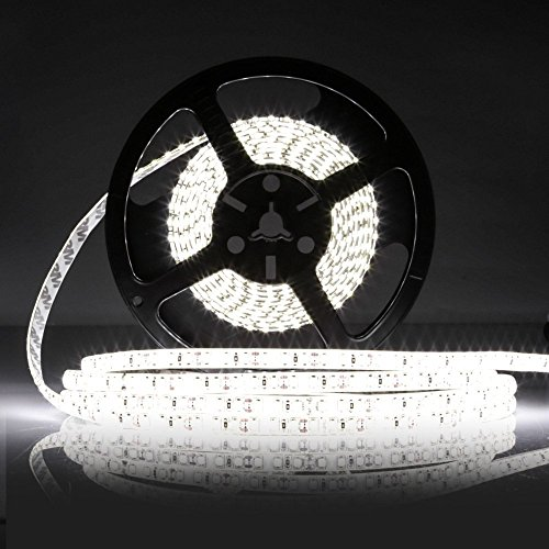 ledmo-striscia-led-striscia-led-bianco-6000k-smd2835-600led-ip65-impermeabile-5-metri-dc12v-15lm-led