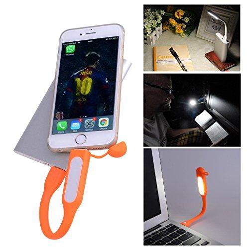 hoo-plus-led-usb-luce-mini-usb-keyboard-ha-condotto-la-luce-portatile-della-luce-della-lettura-repel