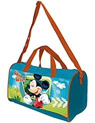 Bolsa de deporte de Mickey Mouse Disney