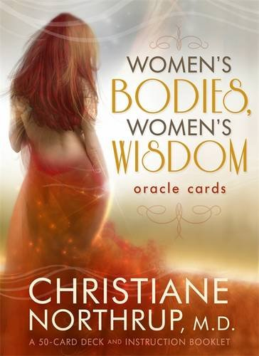 womens-bodies-womens-wisdom-oracle-cards-a-50-card-deck-and-instruction-booklet