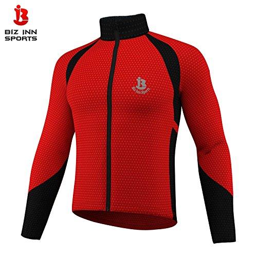 vestes-a-manches-longues-de-cyclisme-dhiver-coupe-vent-windstopper-red-blue-fluorescent-thermique-ja