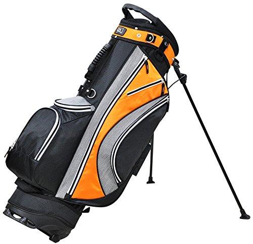 rj-sports-sailor-stand-bag-orange-grey-9