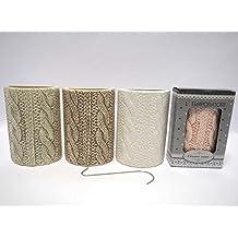 Oferta 4humidificadores Radiador vaporizador cerámica humidificadores Estufa Calefactor