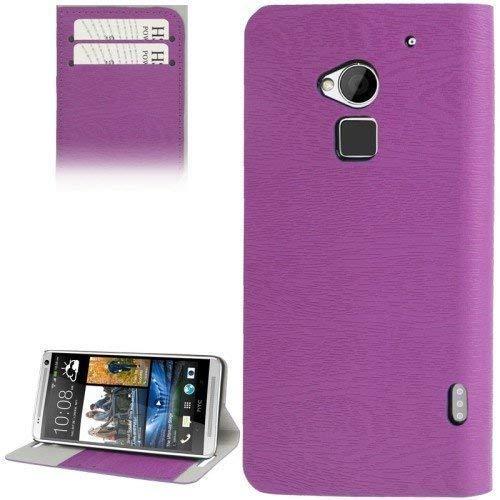 Design Handytasche für HTC One Max / T6 / 809d