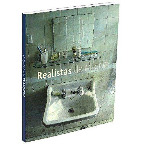 Realistas De Madrid