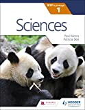 Sciences for the IB MYP 1 (Myp By Concept)
