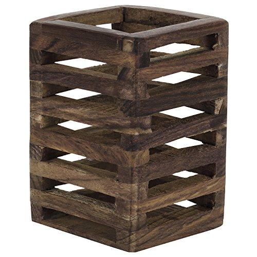 rusticity-penna-portapenne-in-legno-design-a-rete-per-scrivania-in-ufficio-e-casa-handmade-25-x-25-i