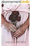 Mother Before Wife (The Compound Series Book 2) (English Edition)