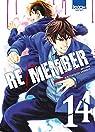 Re/member T14 par Welzard
