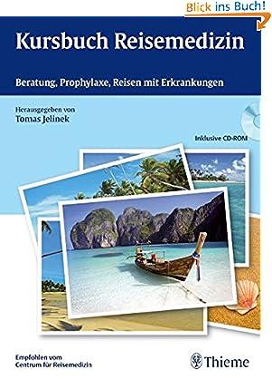 Tomas Jelinek (Herausgeber)(3)Neu kaufen: EUR 129,9958 AngeboteabEUR 119,99