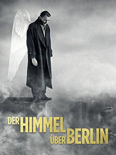 Der Himmel über Berlin [Remastered]
