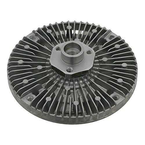 Febi-Bilstein 17798 Embrayage, ventilateur de radiateur