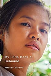 My Little Book of Cebuano (English Edition)