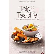 Teig & Tasche