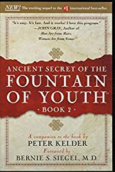 Ancient Secret of the Fountain of Youth, Vol. 2 (Volume 2)