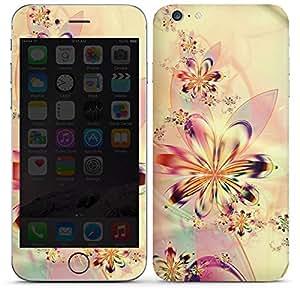 Apple iPhone 6 Plus habillages autocollants skin DesignSkins glossy - Aura