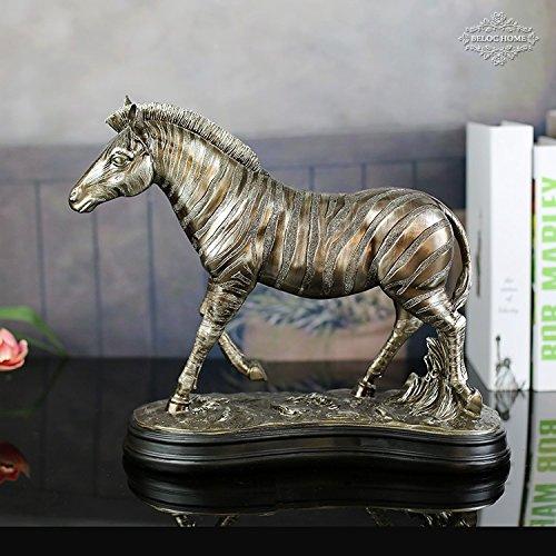 yyy-decoration-a-domicile-imitation-cuivre-zebre-decoration-resine-artisanat-cadeaux-succes-40-31cm