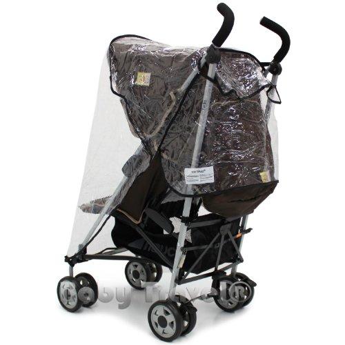 mamas-papas-voyage-stroller-raincover-professional-heavy-duty-rain-cover