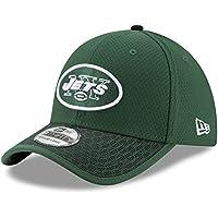 Amazon.co.uk  New York Jets - Clothing   American Football  Sports ... cbafb3c8504b