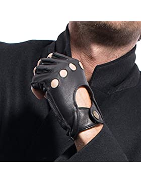 Matsu Gloves - Guantes - para hombre