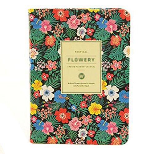 Im japanischen Stil Schreiben Notebook Skizzenbuch Reisetagebücher Tagebuch Geschenk -A2