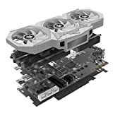 KFA2 GeForce GTX 1080 Ti 11GB GDDR5X Pci-E / DVI-D / 3 x DisplayPort 1.4 / HDMI 2.0b HOF