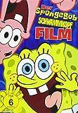 Der SpongeBob Schwammkopf Film kostenlos online stream