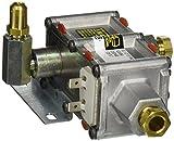 Frigidaire 316031400 Oven Safety Valve