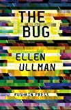 The Bug (B-Format Paperback)