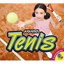 Tenis (Juguemos)