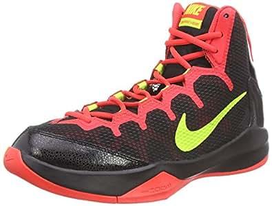 scarpe sportivo uomo nike