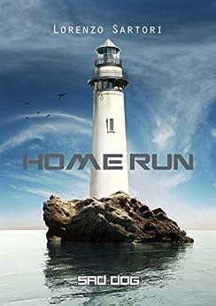 Home Run di [Sartori, Lorenzo]