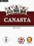 50+ Silver Generation Canasta Deluxe - [PC] -
