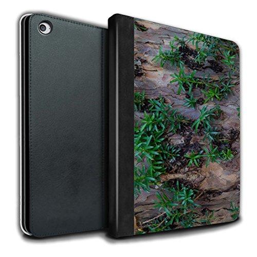 stuff4-coque-housse-de-livre-cuir-pu-case-pour-apple-ipad-air-2-tablette-plante-feuilles-design-corc