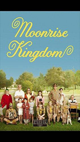 Bild von Moonrise Kingdom
