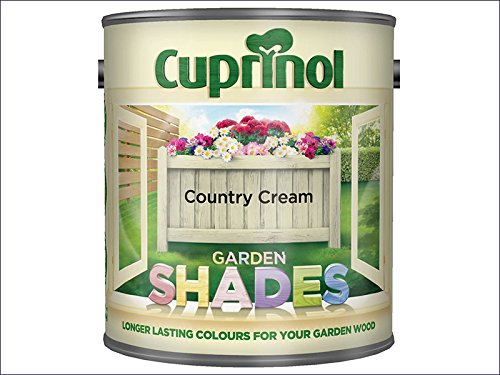 cuprinol-cupgshcc5l-5liter-garden-shades-farbecountry-cream